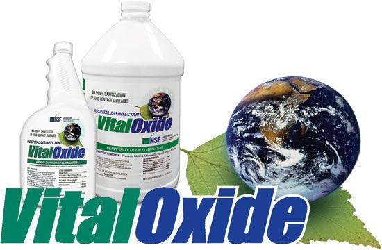 Vital-Oxide Logo.jpg