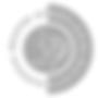 NRRI_logo.png