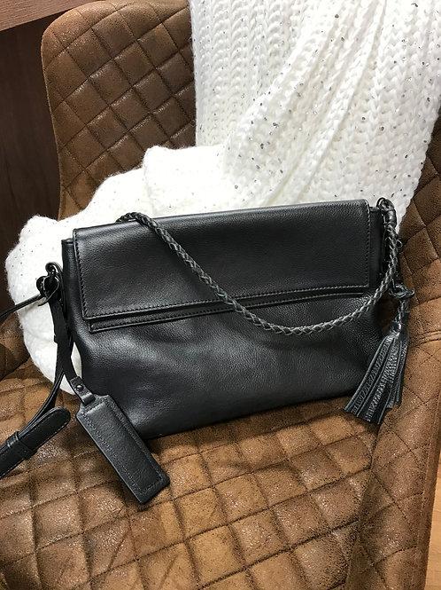 """Handtasche """"Mina"""""""