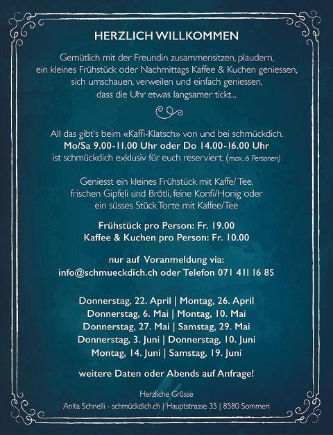 KaffiKlatsch_Flyer2.jpg