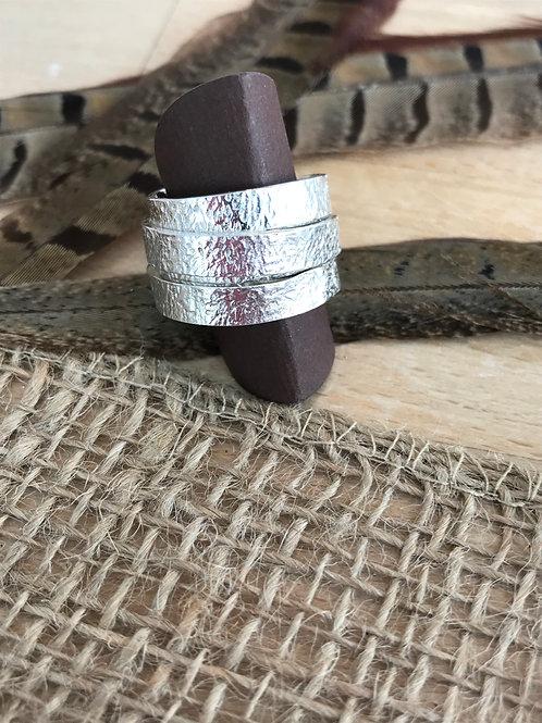 Fingerring Rings