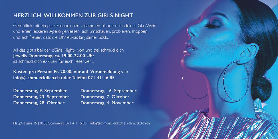 GirlsNight2.jpg
