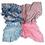 """Thumbnail: Foulard """"Fleur"""" von Shanna-mode"""