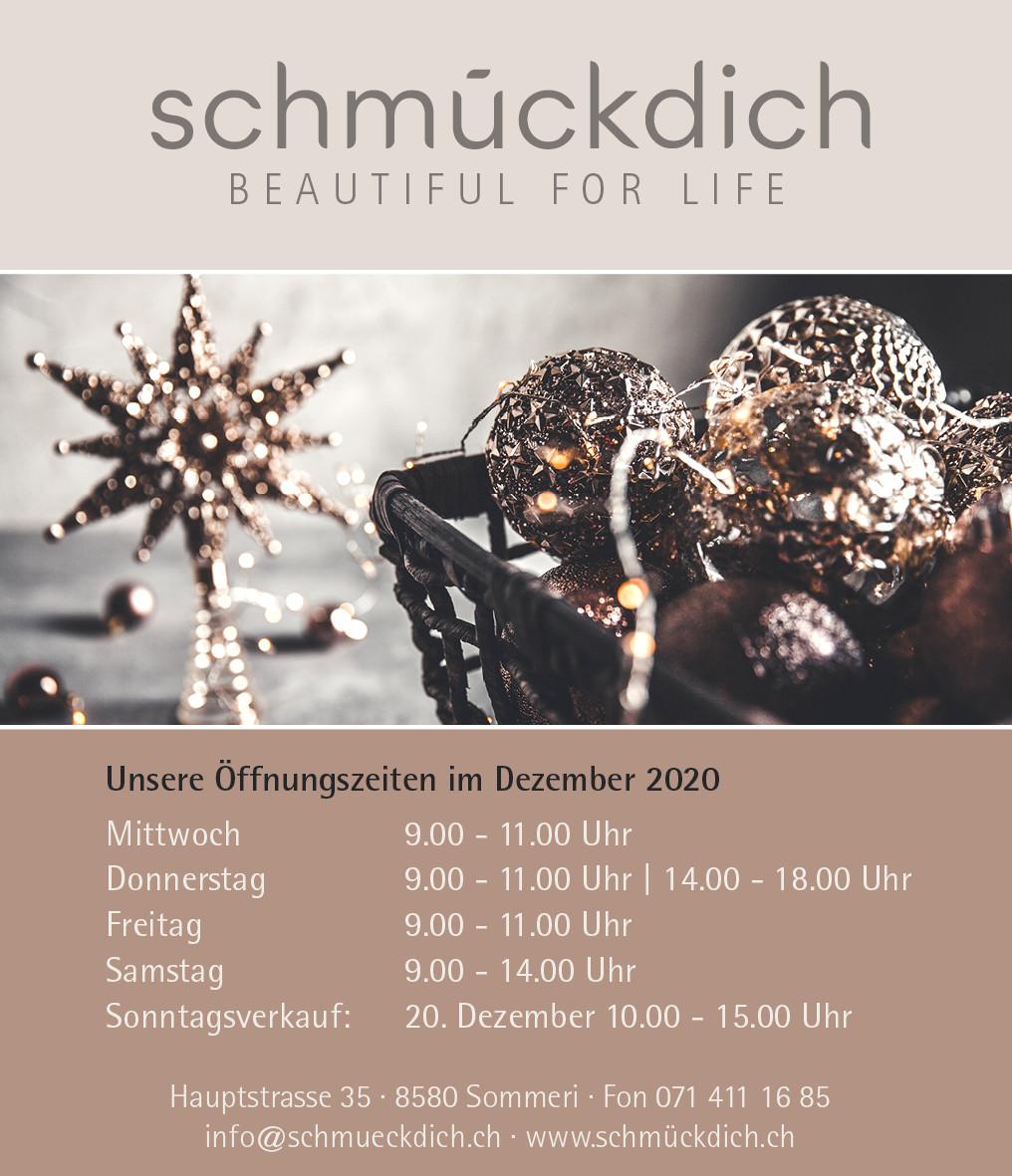 Schmueckdich_Inserat.jpg