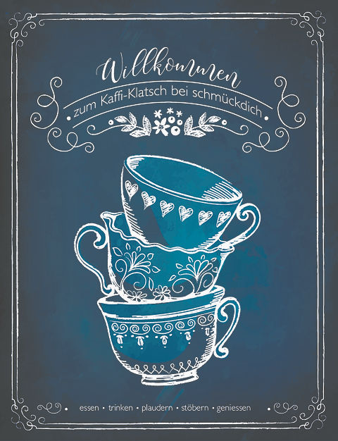 KaffiKlatsch_Flyer.jpg