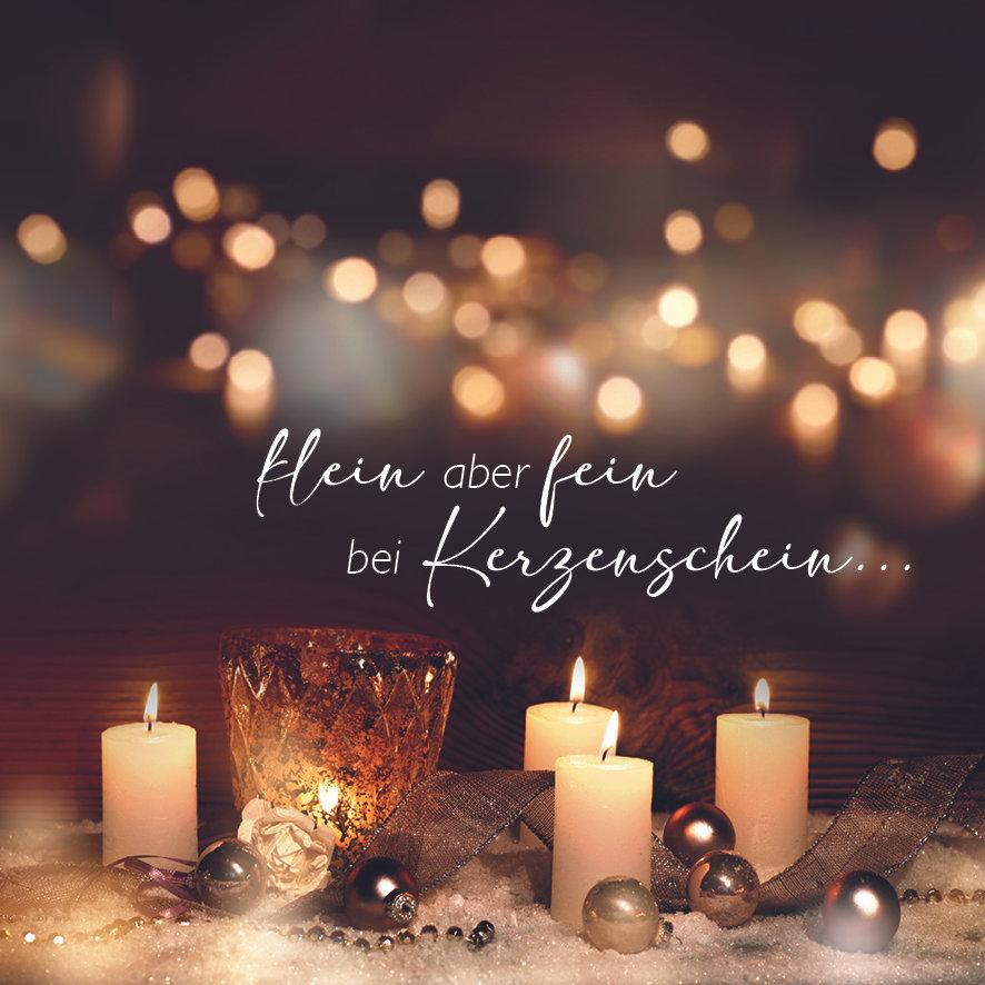 Einladung_Kerzenschein.jpg