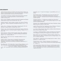GutierrezRalph_TaleOfTwoCities_mid_Page_29.jpg