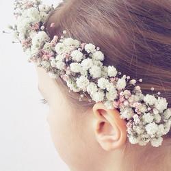 #wreath #wedding