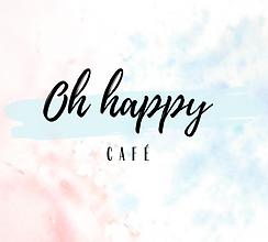 Logo 1 Oh happy Café.png