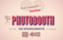 Photobooth Ludwigsburg Fotobox Stuttgart fotobooth