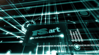 TS.ART Filmproduktion Stuttgart