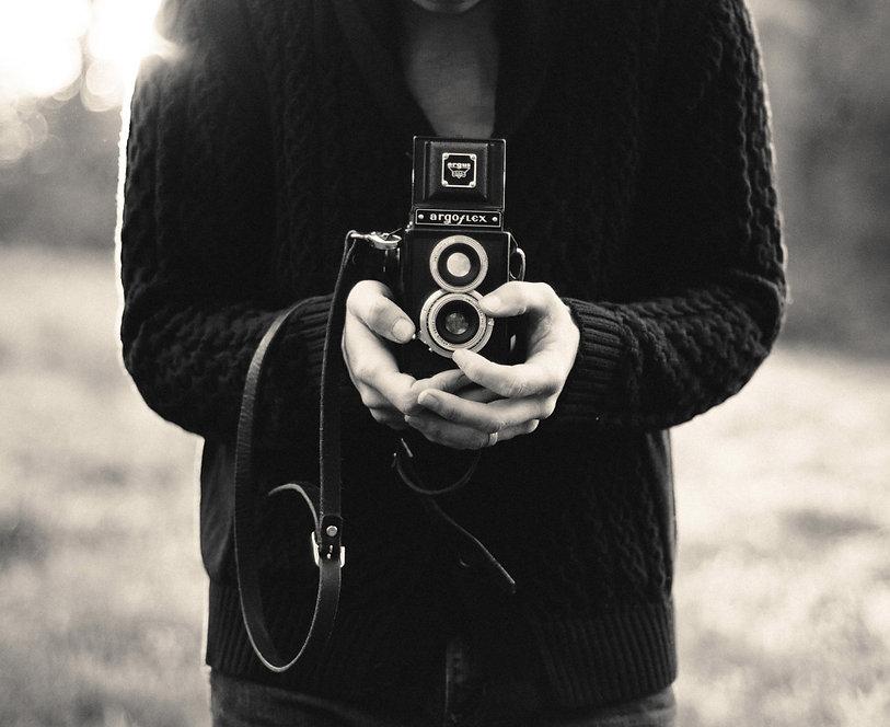 TS.art bietet Hochzeitsfotografie,Hochzeitsfilm,Hochzeitsvideo,Hochzeitsfotograf,After Wedding,Trash the Dress,Fotobooth,Hochzeitsauto in Stuttgart & weltweit
