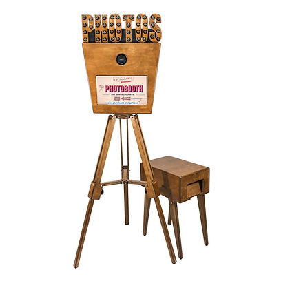 vintage fotobox, fotobox stuttgart mieten, Fotobox Ludwigsburg mieten, fotobox ludwigsburg
