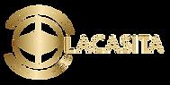 Logos-08 (1).png