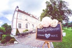 graf Stuttgart |Hochzeitsfotografie Stuttgart | Hochzeitsfotos Stuttgart | Fotobox