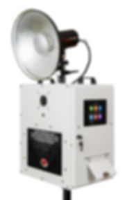 photobooth-fotobox-kaufen-4.jpg