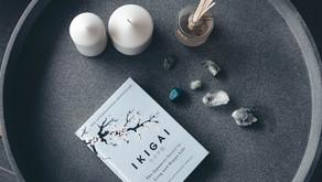 Mit Ikigai deinen Sinn des Lebens finden