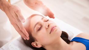 Was ist Reconnective Healing?