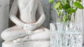 Mit reinem Trinkwasser zu mehr Lebensfreude
