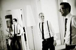 Hochzeitsfotograf Stuttgart |Hochzeitsfotografie Stuttgart | Hochzeitsfotos Stuttgart | Hochzeitsfot