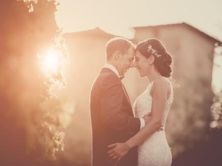 TS.art- Der Hochzeitsfotograf Ludwigsburg in der Toscana