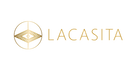 Logos_2-12.png