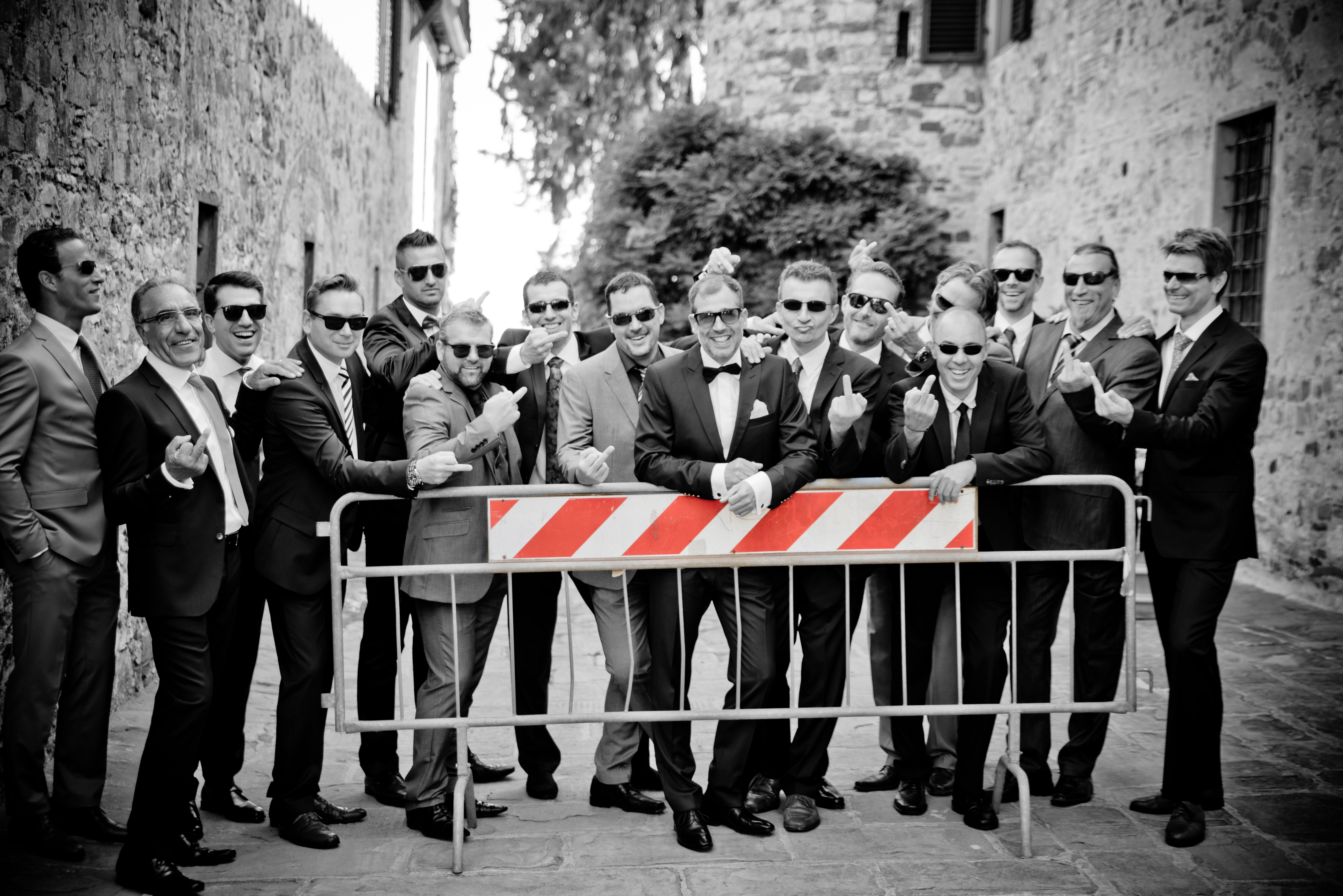 Hochzeitsfotograf Stuttgart |Hochzeitsfotografie Stuttgart | Hochzeitsfotos Stuttgart | Fotobox