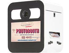 Fotobox_Aluminiumgehaeuse buhler tsart.j