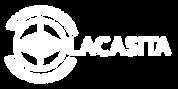 Logos-07 (1).png