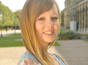 Profilbild1.jpg