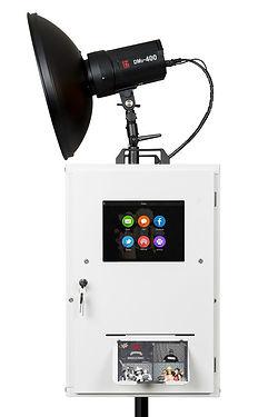 photobooth-fotobox-kaufen-3v Kopie.jpg