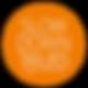 Logo_slowdowntours_web.png