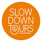 Logo_slowdowntours_fb.jpg