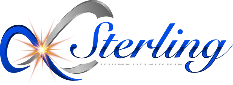 Sterling Investigations - PNG.PNG
