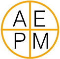 AEPM_Logo_No_Text_edited.jpg