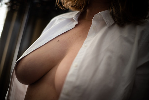 Reenske boudoir websize-1017.jpg
