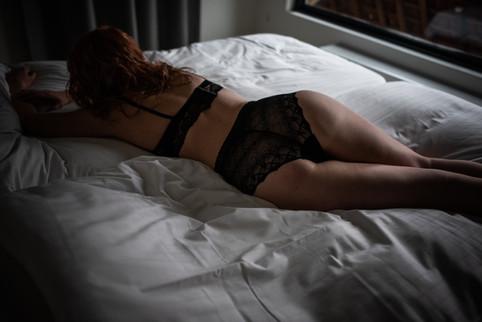 Kirsten Grond - websize-1019.jpg