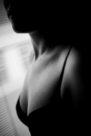 Caro boudoir websize-1025.jpg