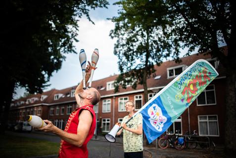 Onvergetelijke zomer 15-08 parades websize-1016.jpg