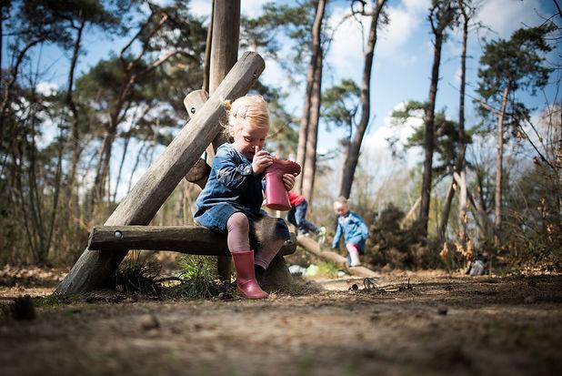 Brabant maart 2019 websize-1087.jpg