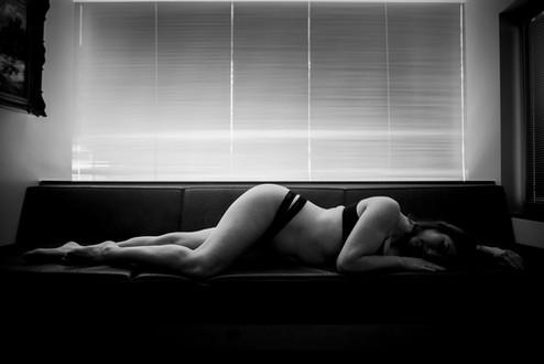 Reenske boudoir websize-1011.jpg