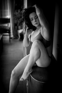 Rebecca websize-1006.jpg