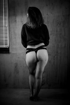 Reenske boudoir websize-1030.jpg