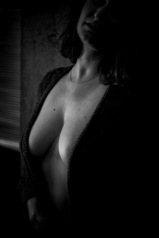 Reenske boudoir websize-1003.jpg