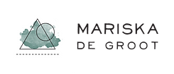 Logometnaam2.png
