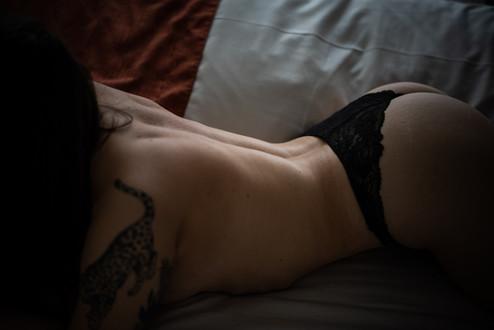 Caro boudoir websize-1010.jpg