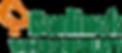 Barlinek træpiller fra brændselsgården