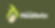 2. Aflangt HEATLETS_LOGO_Premium_m_baggr