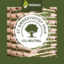 cO2 neutral_logo copy.jpg