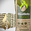 Thumbnail: Heatlets Premium træpiller 6 mm 15kg-900kg